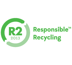 Emergent Deals - Responsible Recycling
